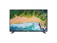 Smart TV LED 4K Ultra HD 55 Pollici Samsung - 55NU7023 - (KN0140)