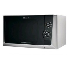 Forno a Microonde Electrolux EMM21150S Grigio - (KN0086)